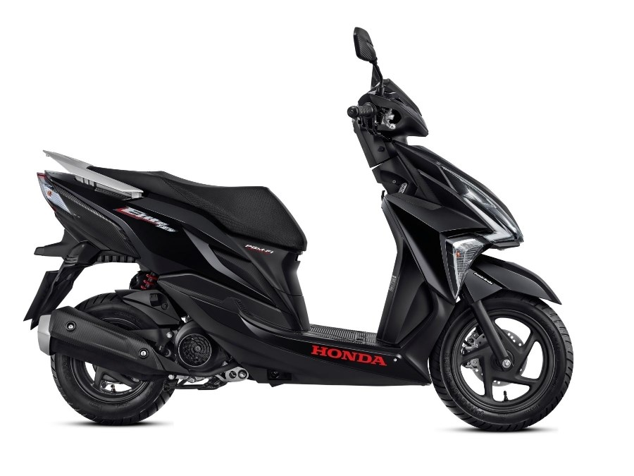 //www.autoline.com.br/moto/honda/elite-125-gas-aut/2020/curitiba-pr/12375403