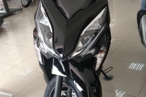 //www.autoline.com.br/moto/honda/elite-125-gas-aut/2021/sao-caetano-do-sul-sp/14560398