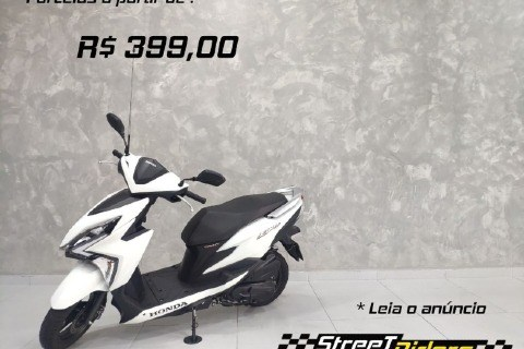 //www.autoline.com.br/moto/honda/elite-125-gas-aut/2019/osasco-sp/14683201