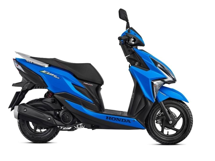 //www.autoline.com.br/moto/honda/elite-125-gas-aut/2021/curitiba-pr/14887593