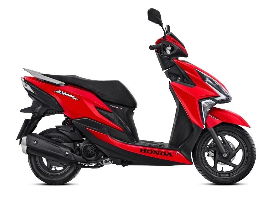 //www.autoline.com.br/moto/honda/elite-125-gas-aut/2021/curitiba-pr/14887621