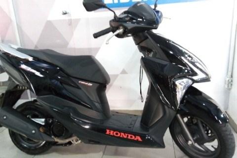 //www.autoline.com.br/moto/honda/elite-125-gas-aut/2019/sorocaba-sp/15004345