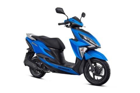 //www.autoline.com.br/moto/honda/elite-125-gas-aut/2021/sao-paulo-sp/15346522