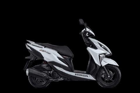 //www.autoline.com.br/moto/honda/elite-125-gas-aut/2021/sao-paulo-sp/15419694