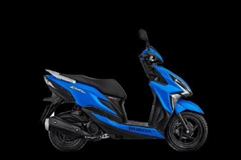 //www.autoline.com.br/moto/honda/elite-125-gas-aut/2021/sao-paulo-sp/15419757