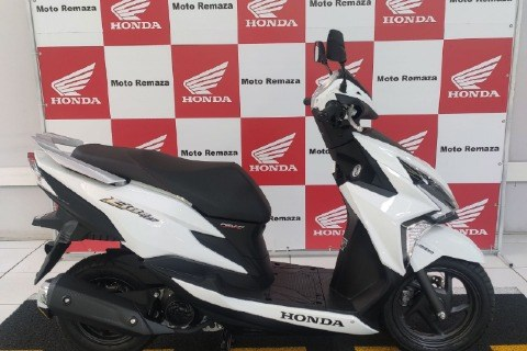 //www.autoline.com.br/moto/honda/elite-125-gas-aut/2021/sao-paulo-sp/15443968