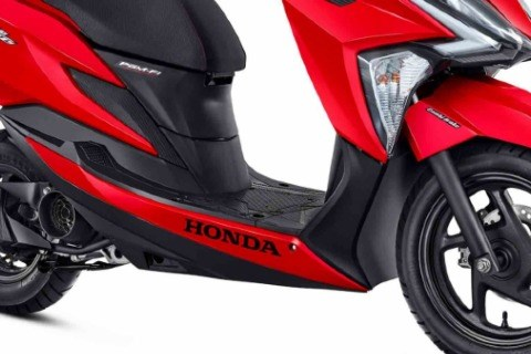 //www.autoline.com.br/moto/honda/elite-125-gas-aut/2021/criciuma-sc/15450539