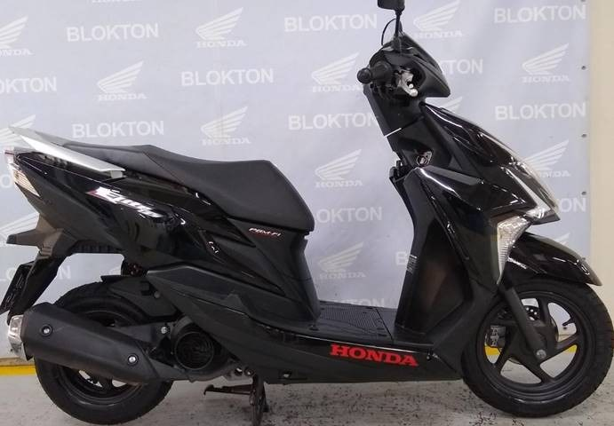 //www.autoline.com.br/moto/honda/elite-125-gas-aut/2019/londrina-pr/15835471