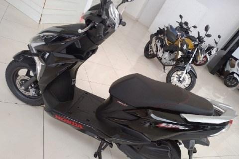 //www.autoline.com.br/moto/honda/elite-125-gas-aut/2021/campo-grande-ms/15866789