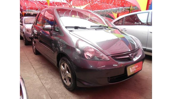 //www.autoline.com.br/carro/honda/fit-14-lx-8v-flex-4p-manual/2008/campinas-sp/10099240