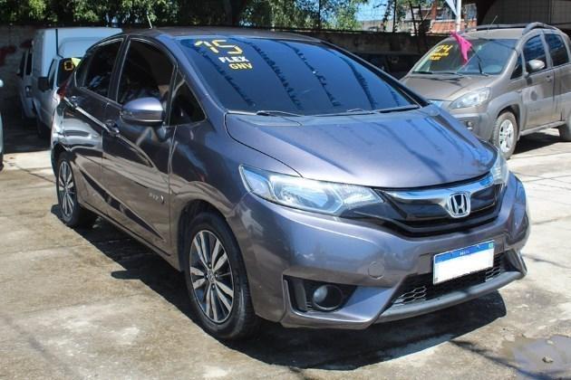 //www.autoline.com.br/carro/honda/fit-15-exl-16v-flex-4p-cvt/2015/sao-goncalo-rj/10104702