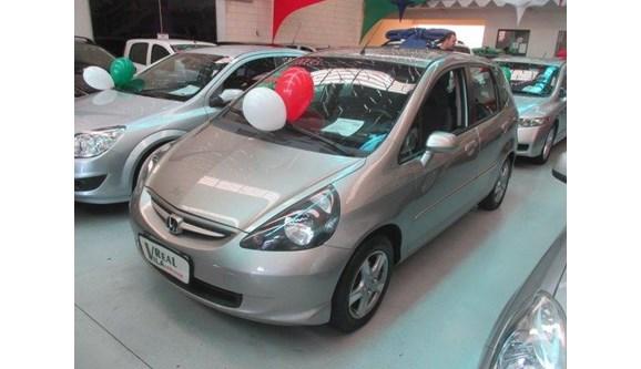 //www.autoline.com.br/carro/honda/fit-14-lx-8v-flex-4p-manual/2008/campinas-sp/10595153