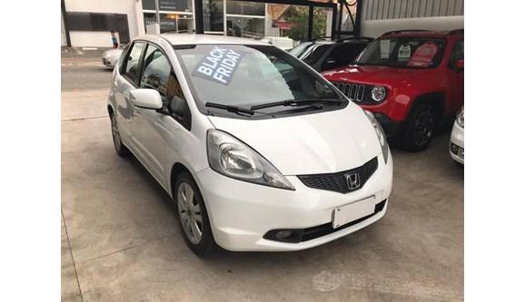 //www.autoline.com.br/carro/honda/fit-15-ex-16v-flex-4p-automatico/2011/goiania-go/10709097