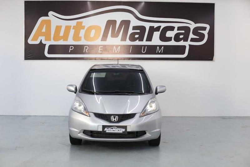 //www.autoline.com.br/carro/honda/fit-15-ex-16v-flex-4p-automatico/2012/cascavel-pr/10827612