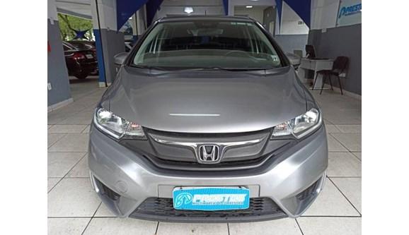 //www.autoline.com.br/carro/honda/fit-14-lx-16v-flex-4p-cvt/2015/santos-sp/10838821