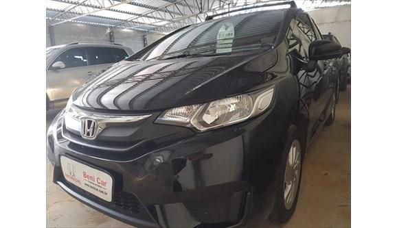 //www.autoline.com.br/carro/honda/fit-14-lx-16v-flex-4p-cvt/2015/campinas-sp/10968919