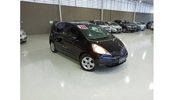 //www.autoline.com.br/carro/honda/fit-14-lx-16v-flex-4p-automatico/2010/mogi-das-cruzes-sp/11022006