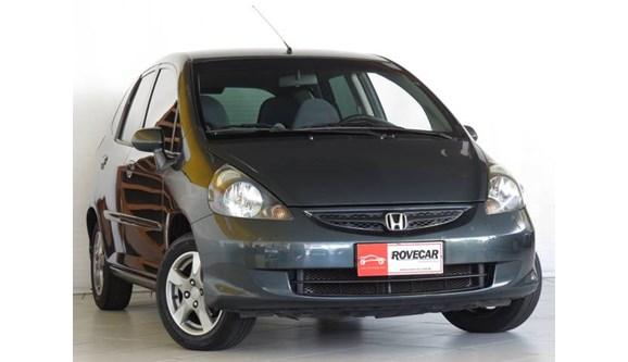 //www.autoline.com.br/carro/honda/fit-14-lx-8v-gasolina-4p-cvt/2008/sao-paulo-sp/11059342