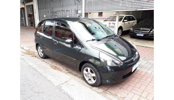 //www.autoline.com.br/carro/honda/fit-14-lx-8v-flex-4p-manual/2008/sao-paulo-sp/11081569