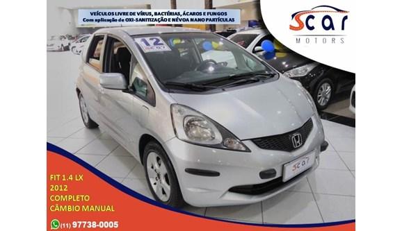 //www.autoline.com.br/carro/honda/fit-14-lx-16v-flex-4p-manual/2012/sao-paulo-sp/11204233