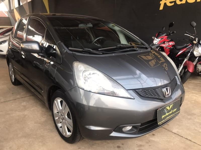 //www.autoline.com.br/carro/honda/fit-15-exl-16v-flex-4p-manual/2011/campo-grande-ms/11295295
