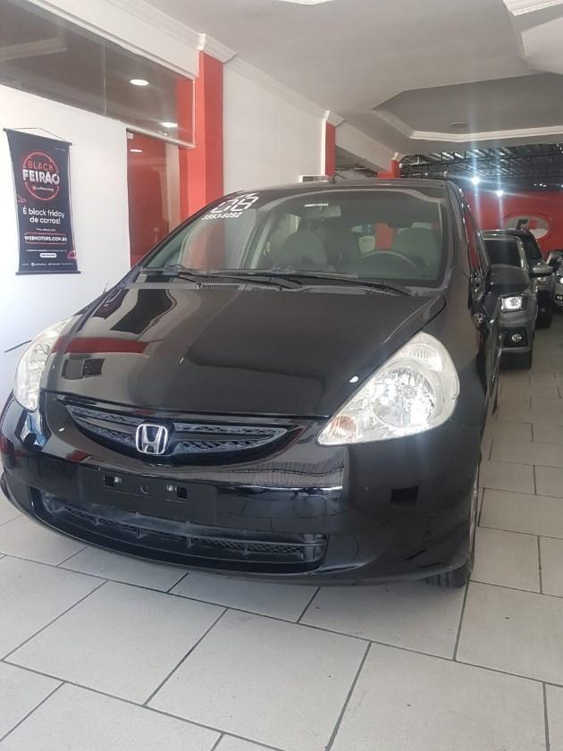 //www.autoline.com.br/carro/honda/fit-14-lxl-8v-flex-4p-manual/2008/rio-de-janeiro-rj/11311341