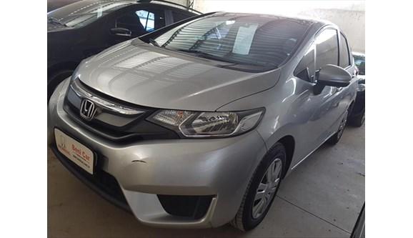 //www.autoline.com.br/carro/honda/fit-15-dx-16v-flex-4p-manual/2016/campinas-sp/11331905