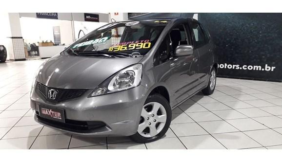 //www.autoline.com.br/carro/honda/fit-14-lx-16v-flex-4p-manual/2011/sao-paulo-sp/11388458