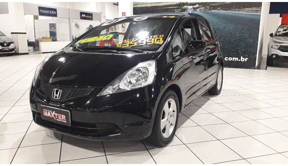 //www.autoline.com.br/carro/honda/fit-14-lx-16v-flex-4p-automatico/2010/sao-paulo-sp/11388475