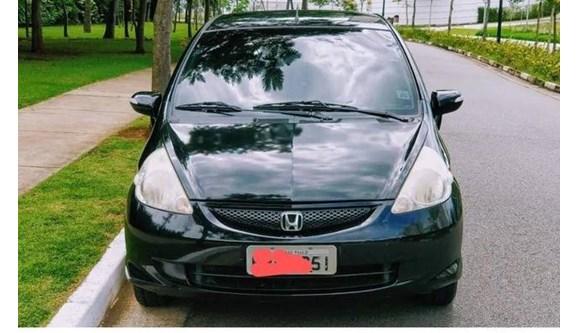 //www.autoline.com.br/carro/honda/fit-15-s-16v-gasolina-4p-manual/2008/sao-paulo-sp/11422248