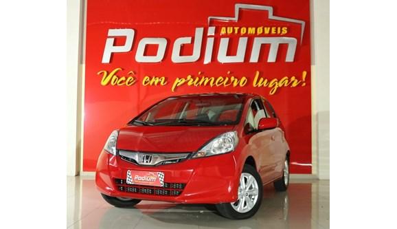 //www.autoline.com.br/carro/honda/fit-14-lx-16v-flex-4p-manual/2014/ponta-grossa-pr/11489646