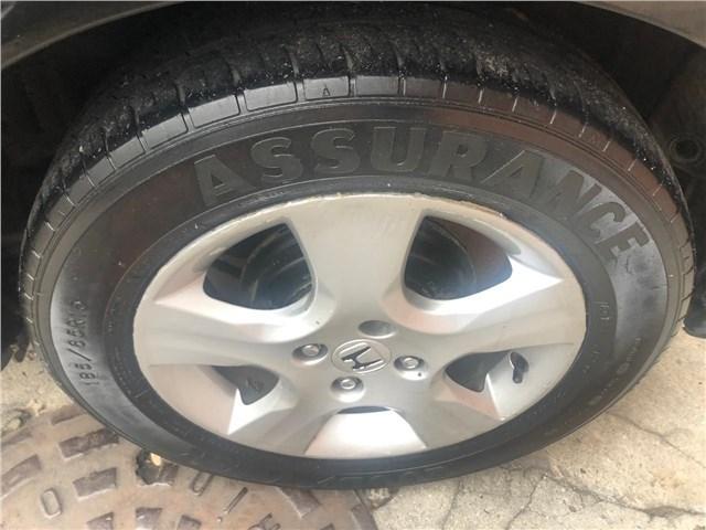 //www.autoline.com.br/carro/honda/fit-14-lx-16v-flex-4p-manual/2009/rio-de-janeiro-rj/11498420