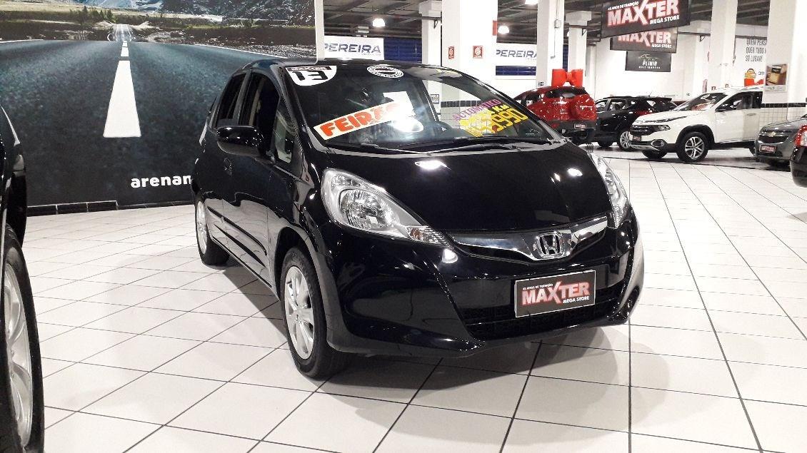 //www.autoline.com.br/carro/honda/fit-14-lx-16v-flex-4p-automatico/2013/sao-paulo-sp/11576950