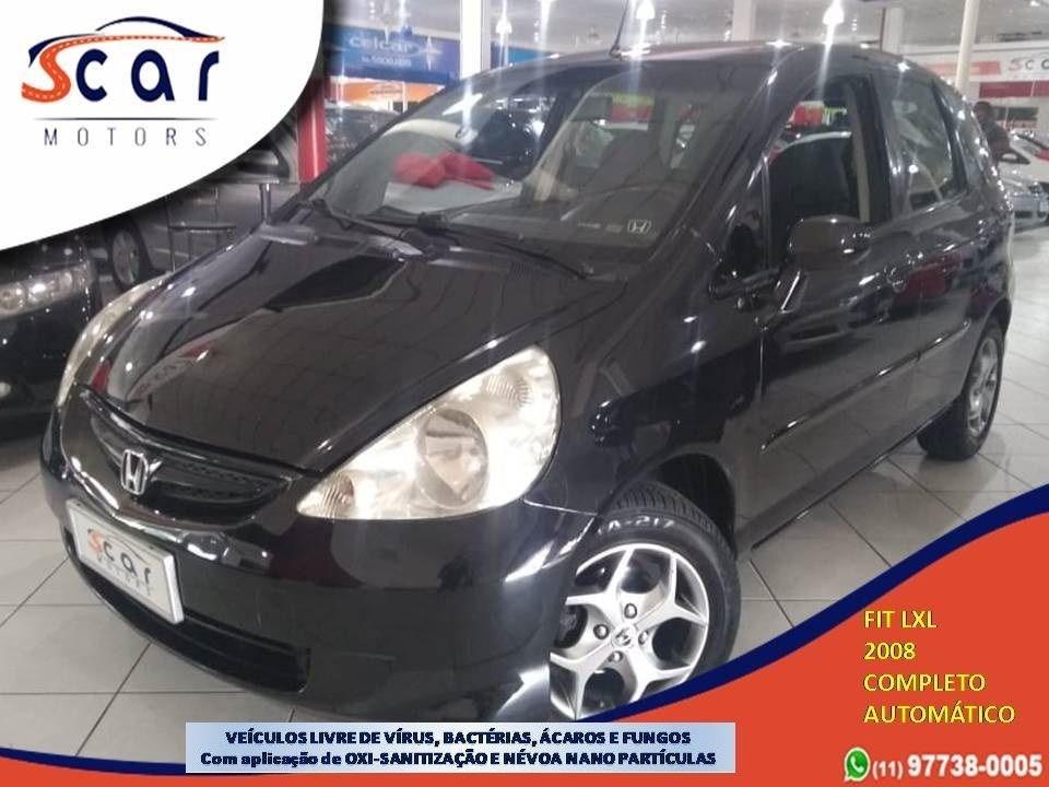 //www.autoline.com.br/carro/honda/fit-14-lxl-8v-gasolina-4p-cvt/2008/sao-paulo-sp/11599098