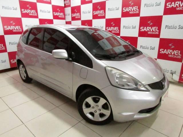 //www.autoline.com.br/carro/honda/fit-14-lx-16v-flex-4p-automatico/2009/brasilia-df/11766210