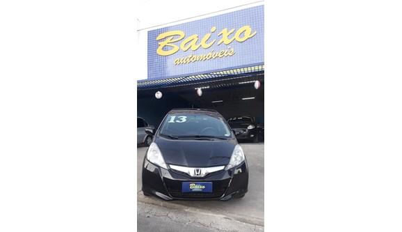 //www.autoline.com.br/carro/honda/fit-14-lx-16v-flex-4p-automatico/2013/itatiba-sp/11874536