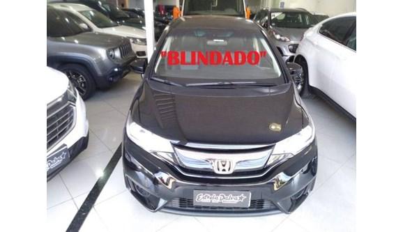 //www.autoline.com.br/carro/honda/fit-15-ex-16v-flex-4p-cvt/2015/sao-paulo-sp/11893309