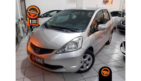 //www.autoline.com.br/carro/honda/fit-14-lx-16v-flex-4p-manual/2011/volta-redonda-rj/11936290