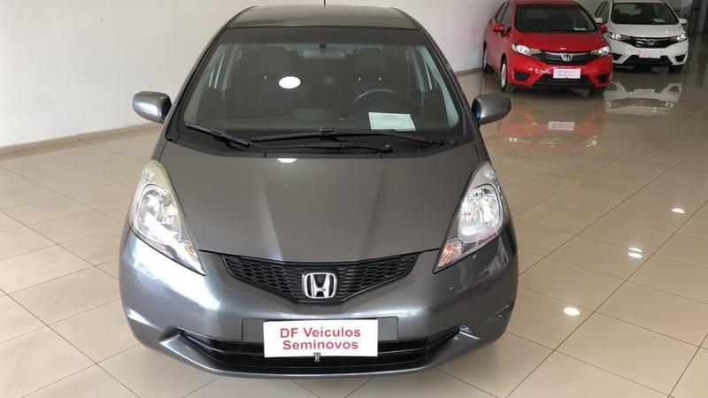 //www.autoline.com.br/carro/honda/fit-14-lx-16v-flex-4p-automatico/2010/brasilia-df/12022022