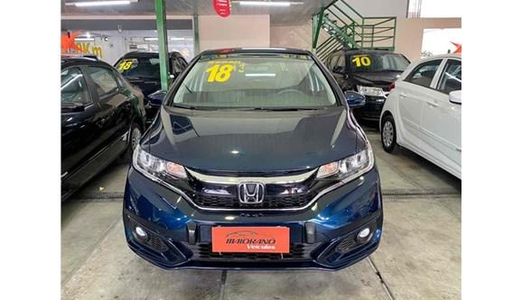 //www.autoline.com.br/carro/honda/fit-15-exl-16v-flex-4p-cvt/2018/rio-de-janeiro-rj/12162814