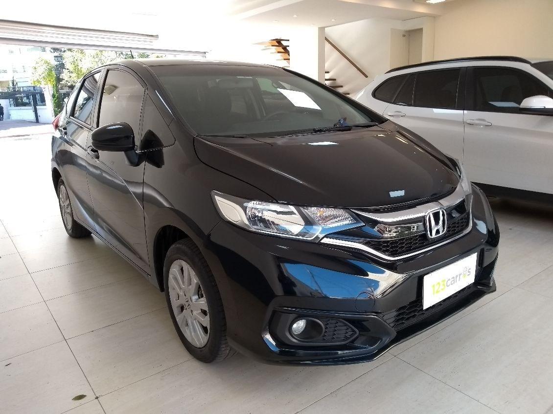 //www.autoline.com.br/carro/honda/fit-15-lx-16v-flex-4p-cvt/2018/sao-paulo-sp/12196279