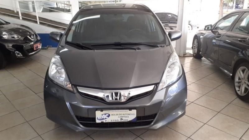 //www.autoline.com.br/carro/honda/fit-14-lx-16v-flex-4p-automatico/2013/campinas-sp/12250215