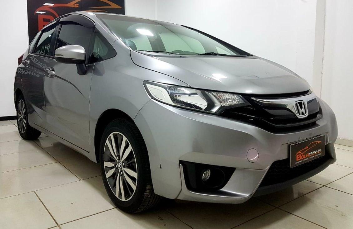 //www.autoline.com.br/carro/honda/fit-15-ex-16v-flex-4p-cvt/2016/brasilia-df/12283552