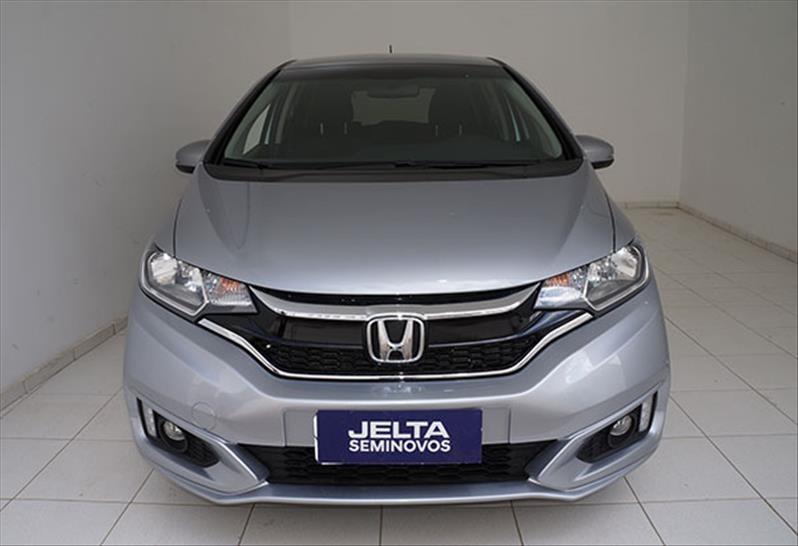 //www.autoline.com.br/carro/honda/fit-15-ex-16v-flex-4p-cvt/2018/teresina-pi/12330134