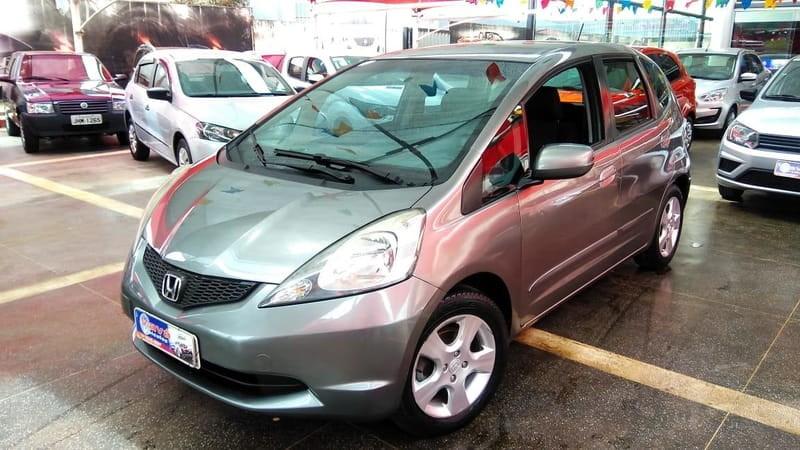 //www.autoline.com.br/carro/honda/fit-14-lx-16v-flex-4p-manual/2010/brasilia-df/12345326