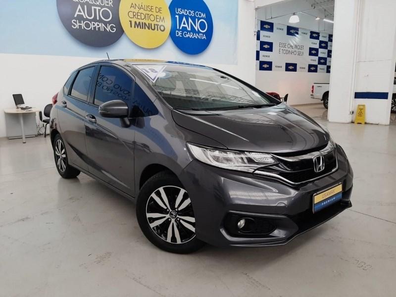 //www.autoline.com.br/carro/honda/fit-15-exl-16v-flex-4p-cvt/2018/sao-paulo-sp/12373815