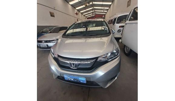 //www.autoline.com.br/carro/honda/fit-15-lx-16v-flex-4p-cvt/2016/osasco-sp/12379520