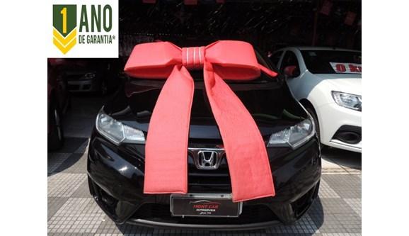 //www.autoline.com.br/carro/honda/fit-15-exl-16v-flex-4p-cvt/2015/osasco-sp/12387947