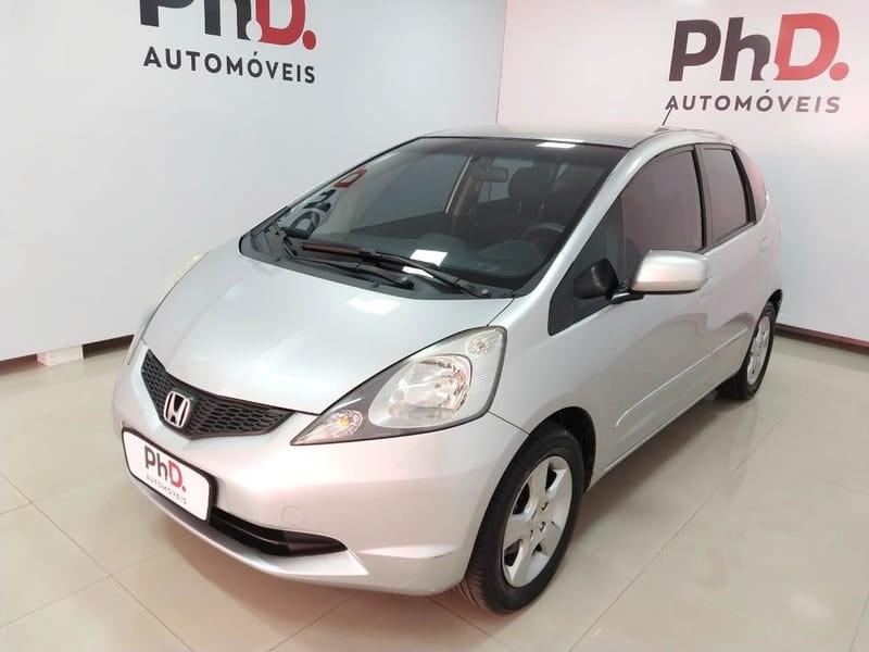 //www.autoline.com.br/carro/honda/fit-14-lxl-16v-flex-4p-manual/2011/brasilia-df/12409948
