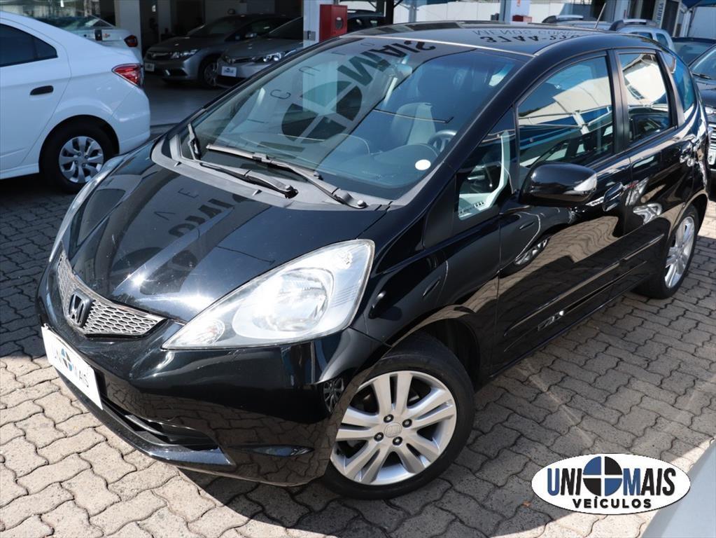 //www.autoline.com.br/carro/honda/fit-15-ex-16v-flex-4p-automatico/2012/campinas-sp/12430788